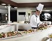 Hangang River Luxury Ferry Dinner Buffet Cruise_thumb_0