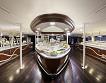 Hangang River Luxury Ferry Dinner Buffet Cruise_thumb_1