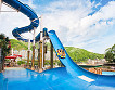 Ocean World Korea Discount Ticket_thumb_6