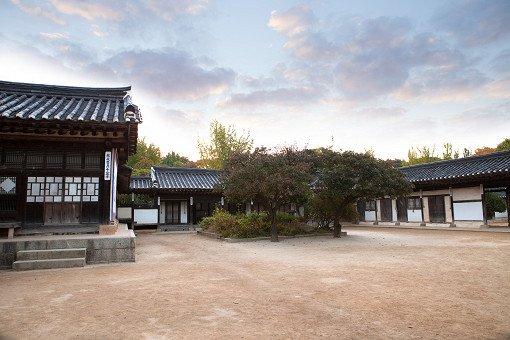 Korean Folk Village Discount Ticket_9