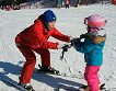 Alpensia Resort Ski Snowboard Full Package with Private Lesson_thumb_0