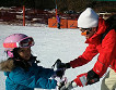 Alpensia Resort Ski Snowboard Full Package with Private Lesson_thumb_5