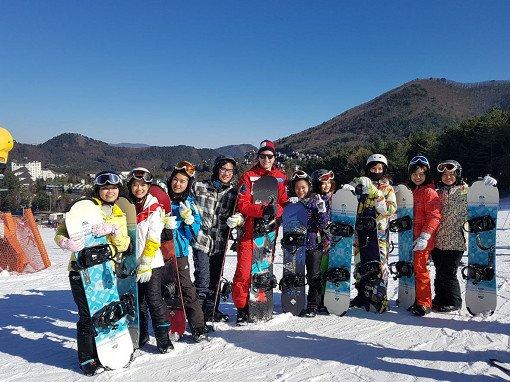 1N2D 2N3D Vivaldi Park Room and Ski/Snowboard Tour Package_3