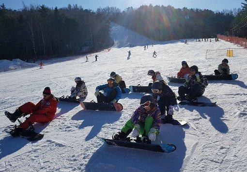 1N2D 2N3D Vivaldi Park Room and Ski/Snowboard Tour Package_4