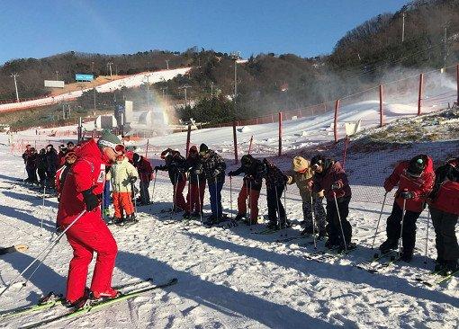 1N2D 2N3D Vivaldi Park Room and Ski/Snowboard Tour Package_1
