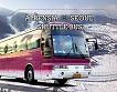 [Purple Bus] Seoul to/from Alpensia Resort Shuttle Bus_thumb_0