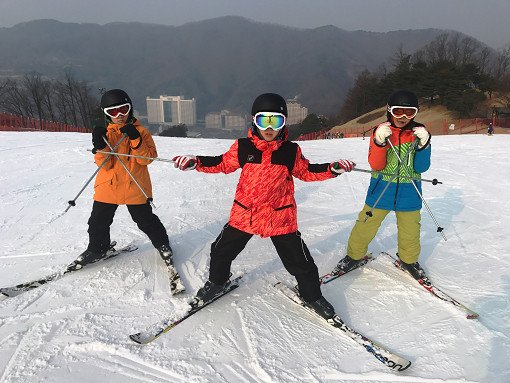Vivaldi Park One Day Tour - Ski Snowboard Shuttle Bus Package_0