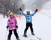 Vivaldi Park One Day Tour - Ski Snowboard Shuttle Bus Package_thumb_1