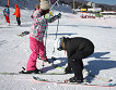 Private Ski Lessons at Phoenix Park Ski Resort_thumb_0