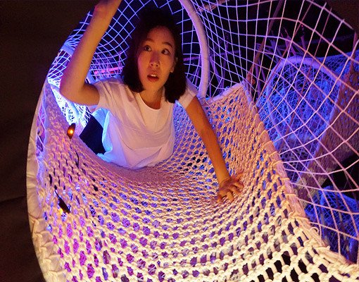Alive Museum + Dynamic Maze Discount Package_14