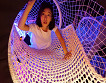 Alive Museum + Dynamic Maze Discount Package_thumb_14