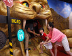 Alive Museum + Dynamic Maze Discount Package_thumb_9