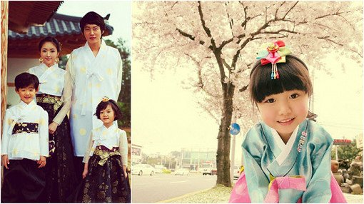 Private Half Day Palace Tour with Hanbok_5