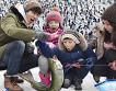 Hwacheon Sancheoneo Ice Fishing Festival Shuttle Bus Ticket_thumb_3