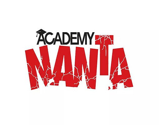 Nanta Academy - Learn Korean Instrument with K-pop Music