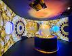 Hanwha Aqua Planet 63 & 63 Sky Art Observatory Discount Ticket_thumb_21