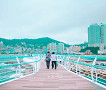 [From Busan] Busan One day Tourist Attractions Bus Tour (Active)_thumb_4