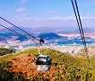 [From Busan] Tongyeong One day City Tour_thumb_0