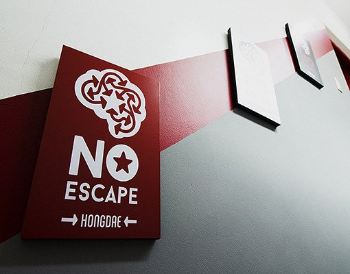 Fun and Suspenseful Escape Rooms in Hongdae_13