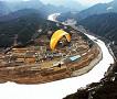 Danyang Paragliding Discount Ticket_thumb_2