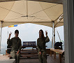 Danyang Paragliding Discount Ticket_thumb_7