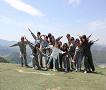 Danyang Paragliding Discount Ticket_thumb_8