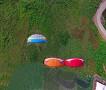 Danyang Paragliding Discount Ticket_thumb_1