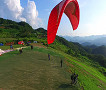 Danyang Paragliding Discount Ticket_thumb_9