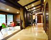 Luxury Spa in Seoul Whoo Spa Nonhyeon_thumb_6