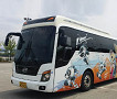 Caribbean Bay Discount Ticket and Shuttle Bus Package_thumb_3
