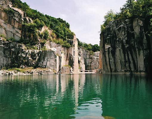 [Sep 2 - Nov 4] Pocheon Art Valley, Mini Apple Picking and Herb island One Day Tour_2