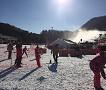 2019 Jisan Forest Ski Snowboard Lesson Shuttle Bus Package_thumb_5