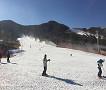 2019 Jisan Forest Ski Snowboard Lesson Shuttle Bus Package_thumb_2