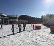 2019 Jisan Forest Ski Snowboard Lesson Shuttle Bus Package_thumb_3
