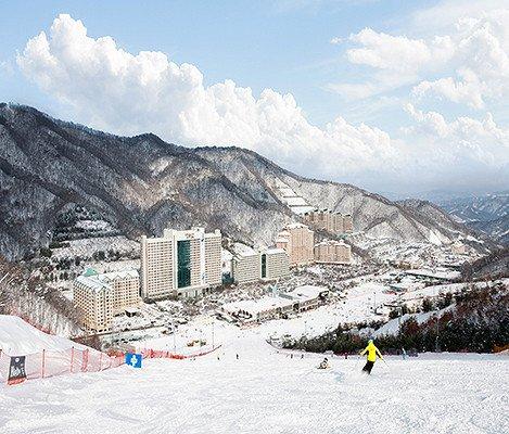 [Dec 10 - Feb 28] Nami Island & Vivaldi Ski Resort Shuttle Bus Package_4