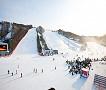 [Dec 1 - Feb 28] Nami Island & Vivaldi Ski Resort Shuttle Bus Package_thumb_3