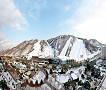 [Dec 1 - Feb 28] Nami Island & Vivaldi Ski Resort Shuttle Bus Package_thumb_4