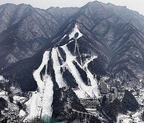 [Dec 10 - Feb 28] Bears Town Ski Snowboard Lesson Shuttle Bus Package_1