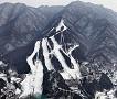[Dec 10 - Feb 28] Bears Town Ski Snowboard Lesson Shuttle Bus Package_thumb_1