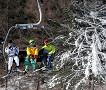 [Dec 10 - Feb 28] Bears Town Ski Snowboard Lesson Shuttle Bus Package_thumb_2
