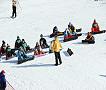 [Dec-Mar] From Busan! Eden Valley Ski Resort Shuttle Bus Package_thumb_0