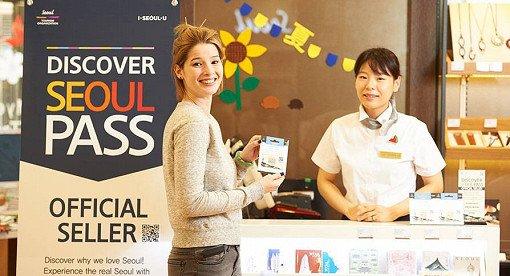 Discover Seoul Pass Card (24 / 48 / 72 HR)_5