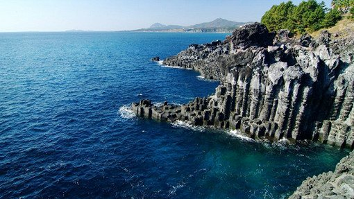Jeju One Day Bus Tour Package (South)_4