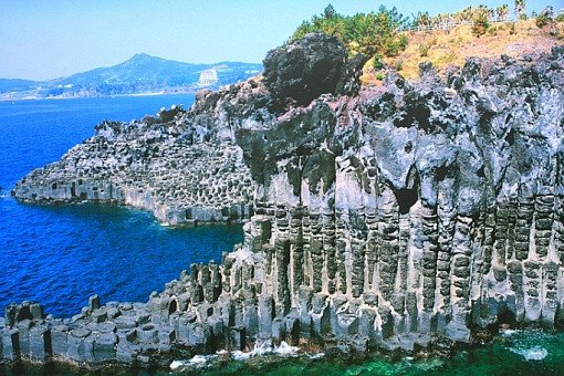 Jeju One Day Bus Tour Package (South)_19