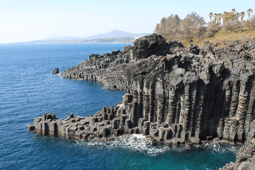 Jeju One Day Bus Tour Package (South)_20