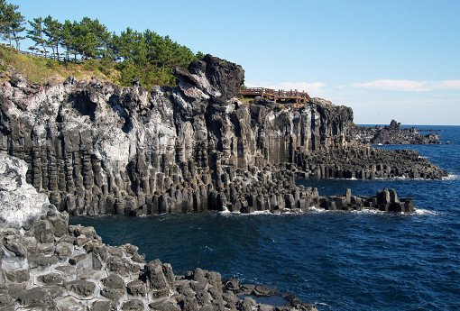 Jeju One Day Bus Tour Package (South)_21
