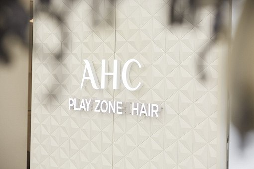 A.H.C. Luxury Hair Styling & Professional Makeup Service_15